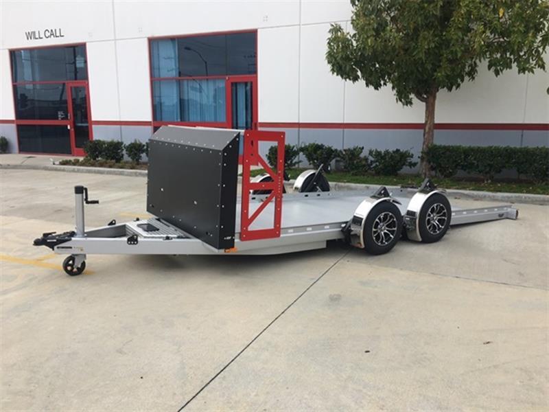 2021 Futura Single, Tandem, & Pro Model for sale at West Coast Corvettes in Anaheim CA