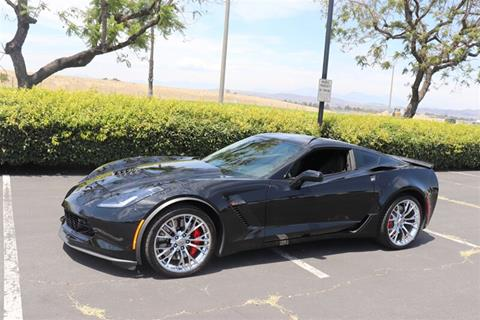 West Coast Corvette >> West Coast Corvettes Anaheim Ca Inventory Listings