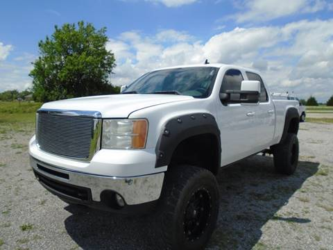 Truck World Augusta Ks >> Used Cars Augusta Used Pickup Trucks Augusta KS Benton KS Truck World