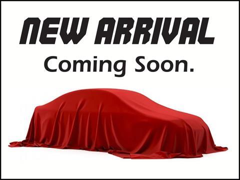 2018 GMC Sierra 1500 for sale in Spanish Fork, UT