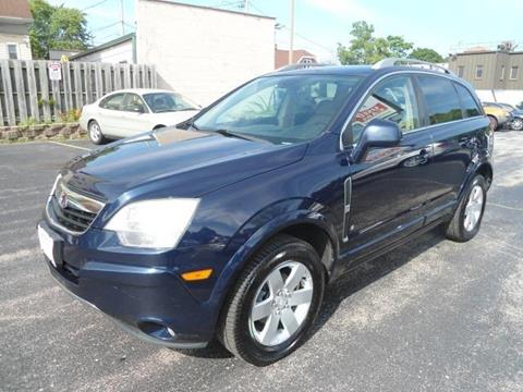 2008 Saturn Vue for sale in West Allis, WI