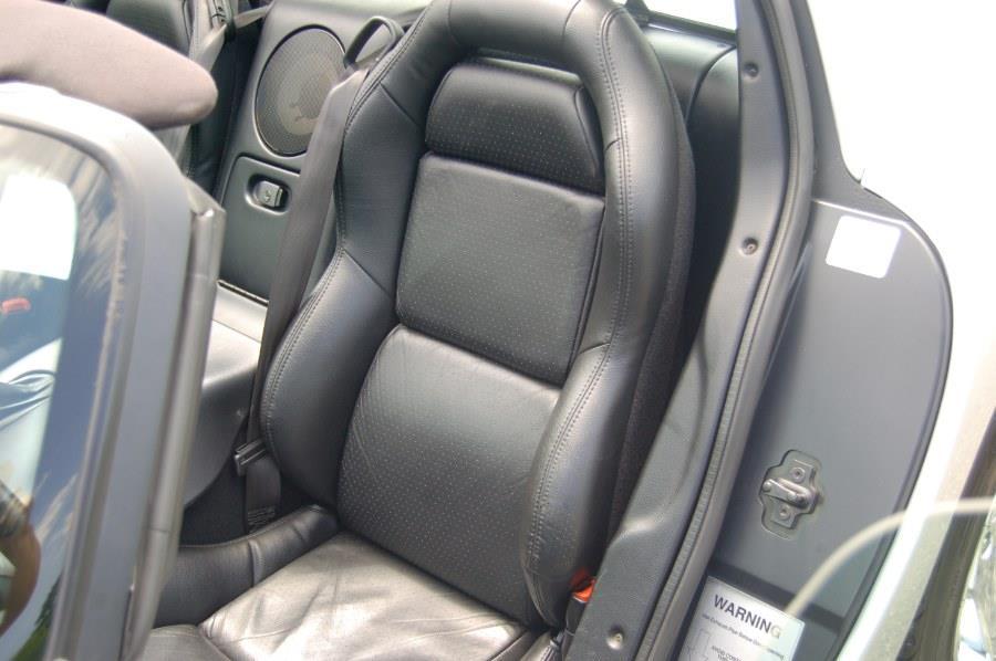 1999 Dodge Viper RT/10 2dr Convertible - Storrs CT
