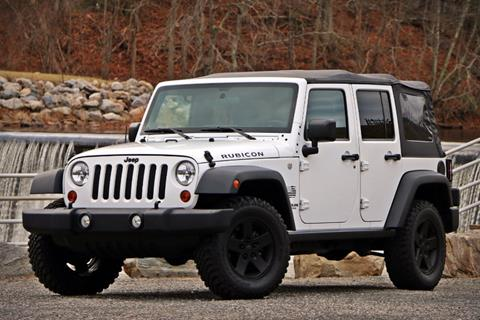 2012 jeep wrangler unlimited for sale in connecticut. Black Bedroom Furniture Sets. Home Design Ideas