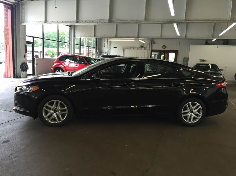 se jeep wellington dodge chrysler hybrid in used ut fusion east ford carbon price ram