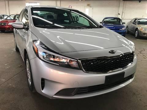 2018 Kia Forte for sale in Canonsburg, PA
