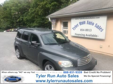 hhr ss for sale in pa