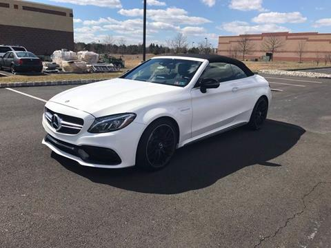 Mercedes For Sale >> Mercedes Benz For Sale In Warminster Pa Carnu Sales