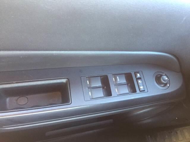2014 Jeep Patriot Sport 4dr SUV - Miami FL