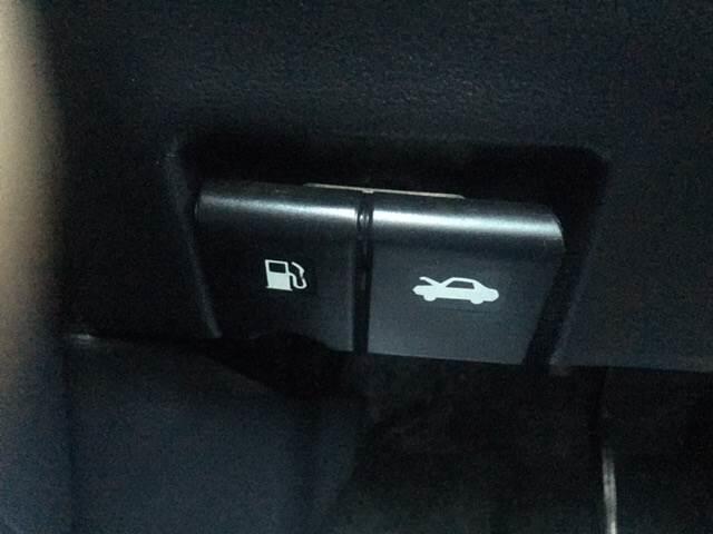 2014 Nissan Versa 1.6 S 4dr Sedan 4A - Miami FL