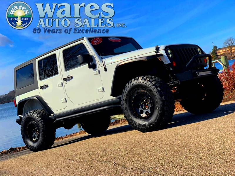 unlimited sport sale jeep for national first details at autos vegas in nv wrangler las inventory
