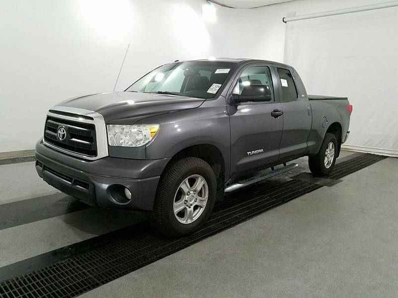 Wares Auto Sales INC - Used Cars - Traverse City MI Dealer