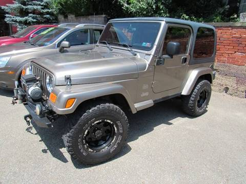 Jeep Wrangler For Sale In Pa >> Jeep Wrangler For Sale In Houston Pa Arnold Motor Company