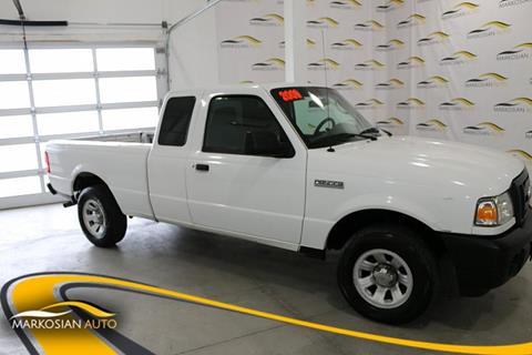 d46b38c1c5230e Used Ford Ranger For Sale in Utah - Carsforsale.com®