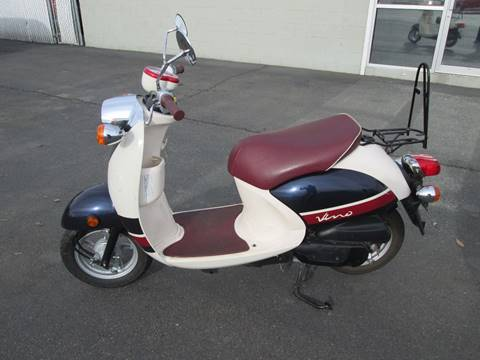 Used Motorcycles Scooters For Sale In Yakima Wa Carsforsale Com
