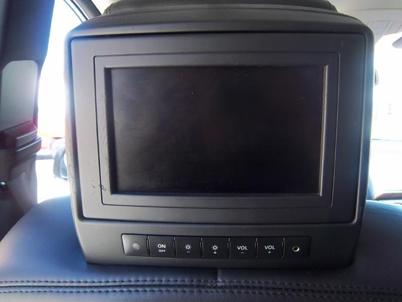 2007 Mercedes-Benz GL-Class AWD GL 450 4MATIC 4dr SUV - Milwaukee WI