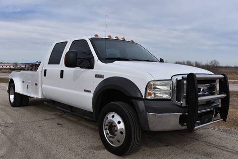 6.0 Powerstroke Specs >> Flatbed Trucks For Sale - Carsforsale.com®