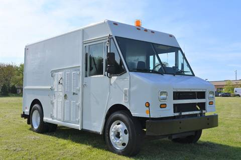 2bcda27f02 Used Freightliner MT45 For Sale in Maine - Carsforsale.com®