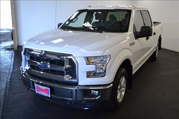 2016 ford f 150 owensboro ky owensboro kentucky pickup trucks. Cars Review. Best American Auto & Cars Review