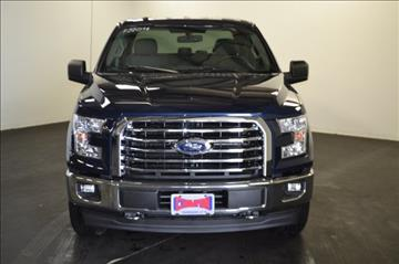 2017 ford f 150 owensboro ky owensboro kentucky pickup trucks. Cars Review. Best American Auto & Cars Review