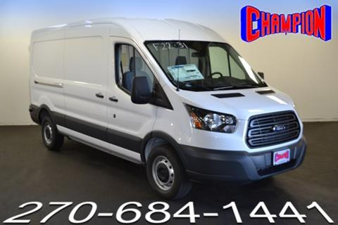 2018 Ford Transit Cargo for sale in Owensboro, KY
