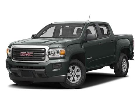 2016 GMC Canyon for sale in Owensboro, KY