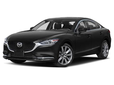 2019 Mazda MAZDA6 for sale in Owensboro, KY