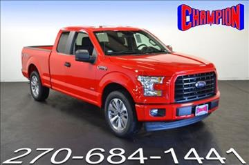 cars for sale owensboro ky. Cars Review. Best American Auto & Cars Review
