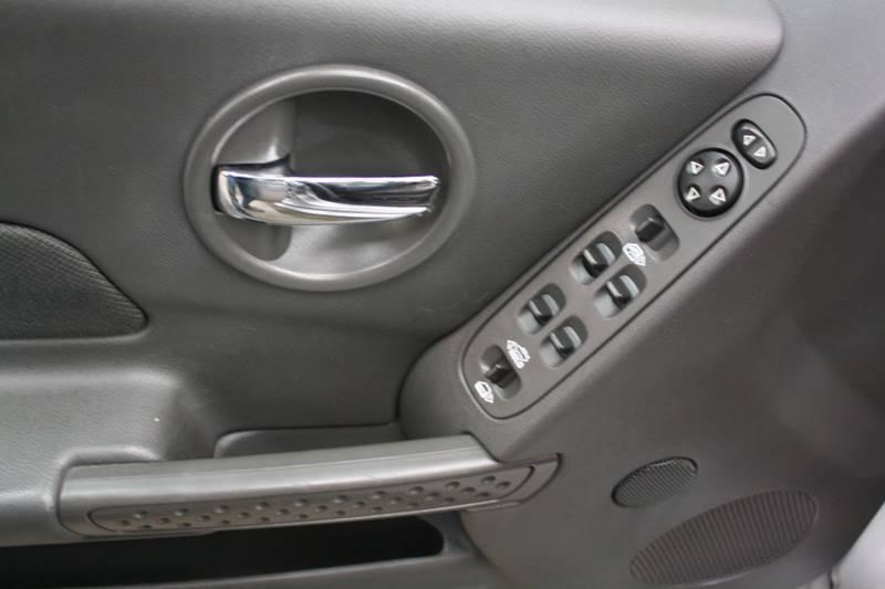 2004 Pontiac Grand Prix GT2 4dr Sedan - East Peoria IL