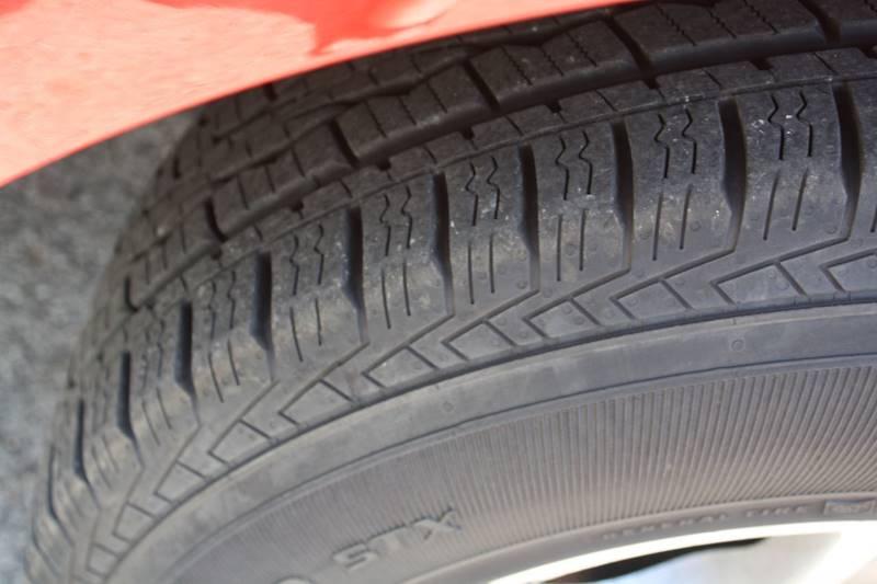 2006 Dodge Durango SXT 4dr SUV 4WD - East Peoria IL