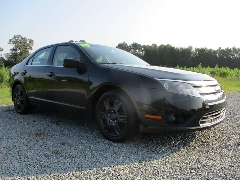 Used Cars Mt. Olive North Carolina 28365 Used Car Dealer Goldsboro ...