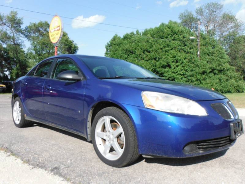 Used Car Dealerships In Mn >> Arrow Motors Inc Used Cars Rochester Mn Dealer