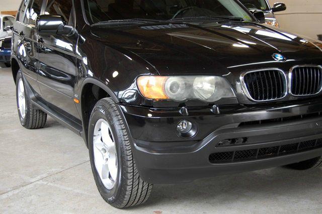 2003 BMW X5 3.0i AWD 4dr SUV - Farmingdale NY