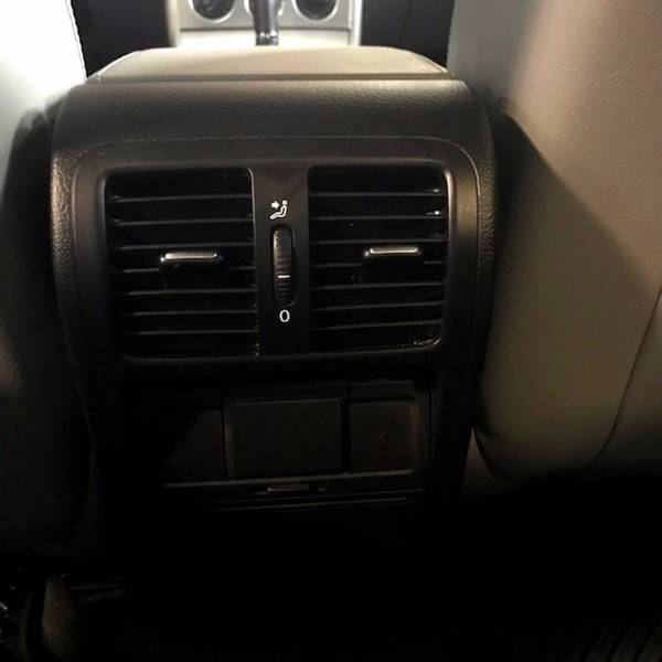 2007 Volkswagen Passat 2.0T 4dr Wagon (2L I4 6A) - Farmingdale NY