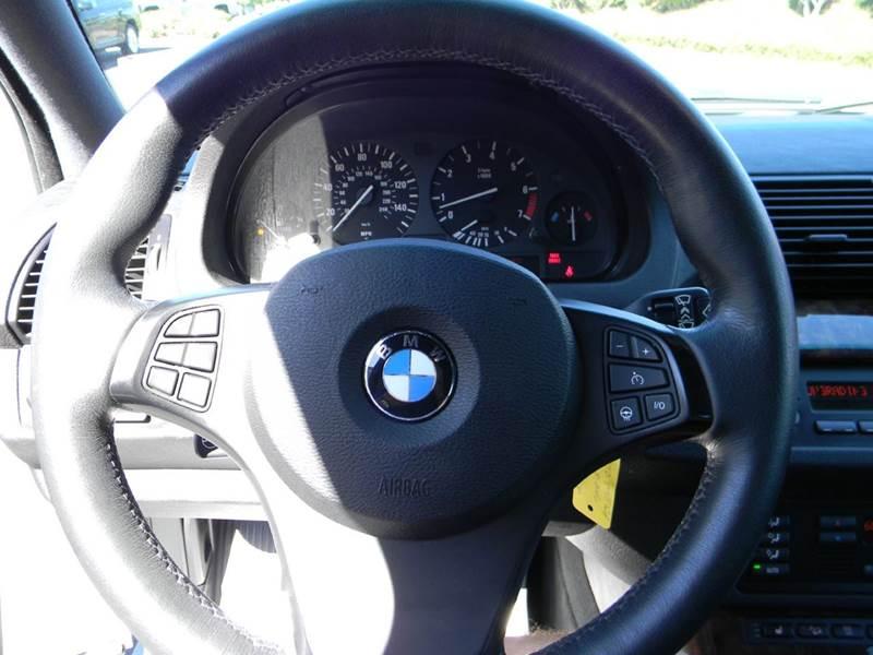 2005 BMW X5 AWD 4.4i 4dr SUV - Vancouver WA