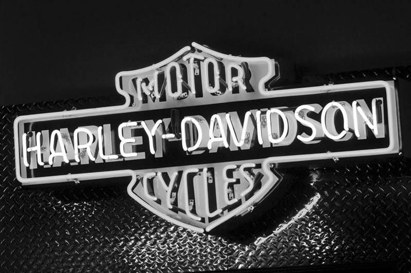 2015 Harley-Davidson XG750 STREET - Vancouver WA