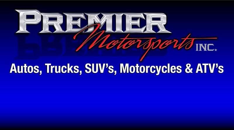 2015 Harley-Davidson Heritage Softail Classic FLSTC - Vancouver WA