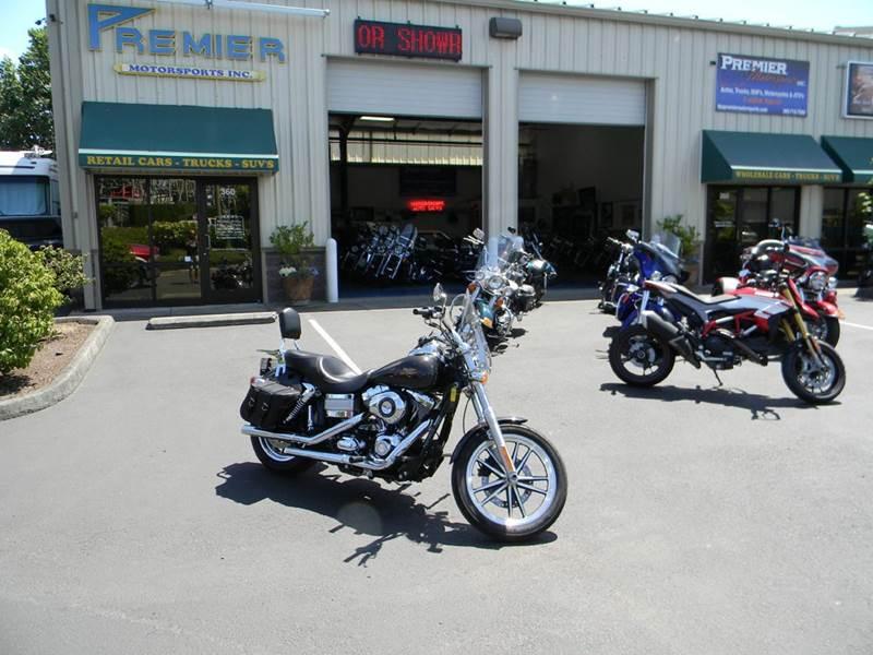 2000 Harley-Davidson Heritage Softail Clic - Vancouver, WA ...