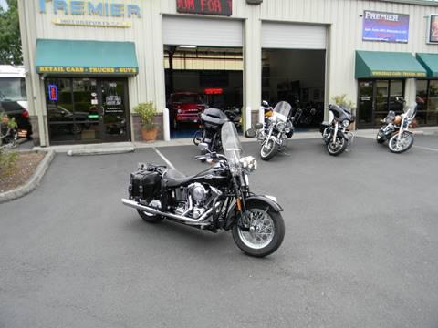 Harley-Davidson Motorcycles Car Warranties For Sale