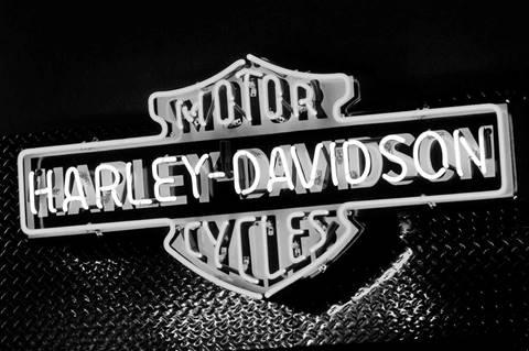 2017 Harley-Davidson Sportster