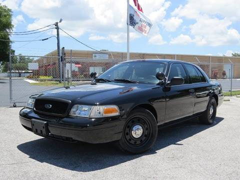 Police Cars For Sale >> Retired Police Cars For Sale Top New Car Release Date