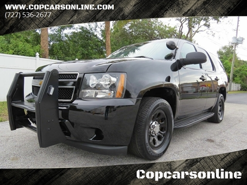 Police Cars For Sale >> Used Police Vehicles Ex Cop Cars For Sale Copcarsonline