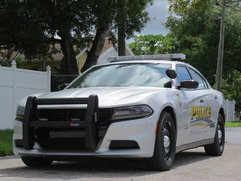 Police Cars For Sale >> Dodge Used Cars Pickup Trucks For Sale Largo Copcarsonline