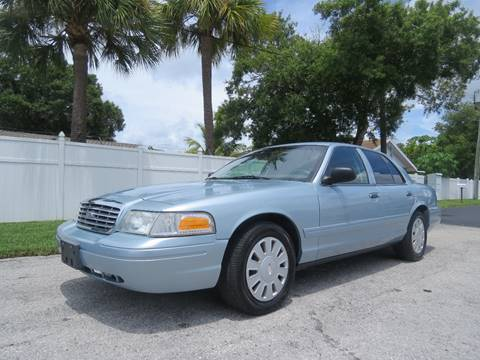 Used Police Vehicles & Ex-Cop Cars for Sale   Copcarsonline