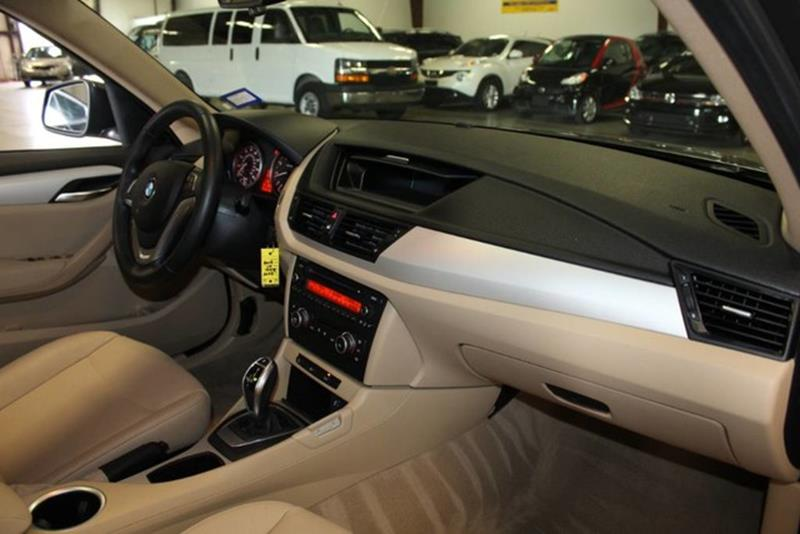 Bmw X SDrivei Dr SUV In Plano TX AUTO LOCATORS OF TEXAS - Bmw plano car show