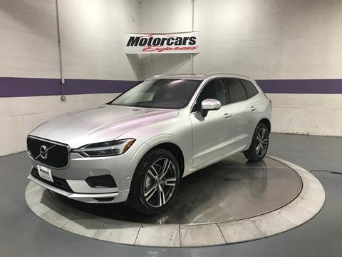 2019 Volvo XC60 for sale in Alsip, IL