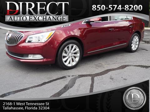 Direct Auto Exchange Tallahassee Fl Inventory Listings