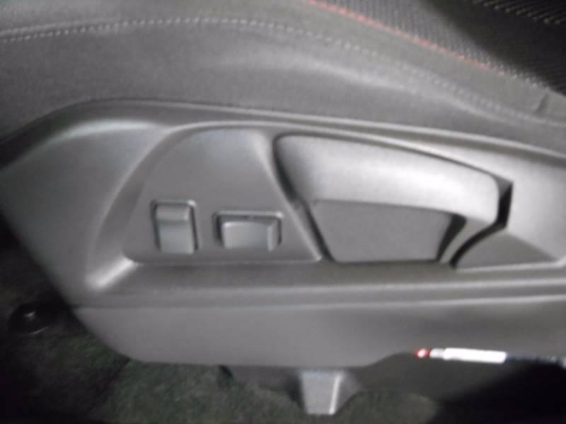 2014 Chevrolet Equinox LT 4dr SUV w/1LT - Evans City PA