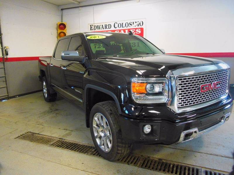and sierra gallery best share download gmc image denali