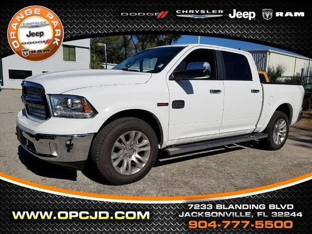 2016 RAM Ram Pickup 1500  - Jacksonville FL