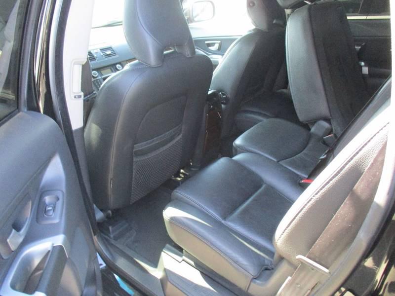 2010 Volvo XC90 3.2 4dr SUV - Fort Bragg CA